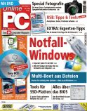 titel 10-2012.jpg